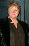 Annette Badland Photo 5