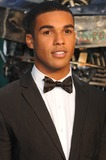 Lucien Laviscount Photo 5