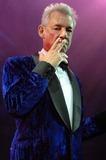 Roger Lloyd Pack Photo 5