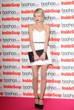 Hetti Bywater Photo 5