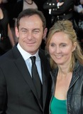 Jason Isaacs Photo 5