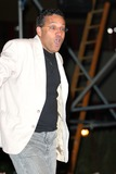 Ahmed Aghil Photo 5