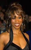 Trisha Goddard Photo 5