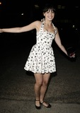 Daisy Lowe Photo 5