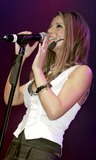 Cheryl Tweedy Photo 5