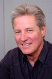 Bruce Boxleitner Photo 5