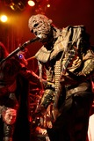 Lordi Photo 5