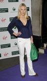 Imogen Lloyd Webber Photo 5