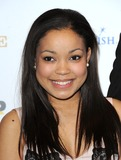 Dionne Bromfield Photo 5