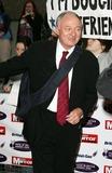 Ken Livingstone Photo 5
