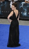 Noomi Rapace Photo 5