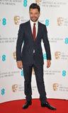 Dominic Cooper Photo - BAFTA Nominations