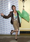 Anita Harris Photo 5