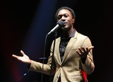 Aloe Blacc Photo 5