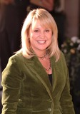 Nicki Chapman Photo 5