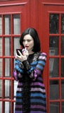 Sophie Ellis Bextor Photo 5