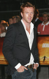 Damien Lewis Photo 5