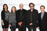 Allison Abbate Photo 5
