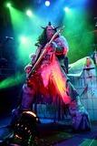 Lordi Photo 5
