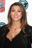 Luisa Zissman Photo 5