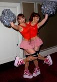 Cheeky Girls Photo 5