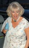 Camilla Parker Bowles Photo 5