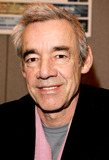 Roger Lloyd Pack Photo 5