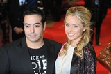 Mohammed Al Turki Photo 5