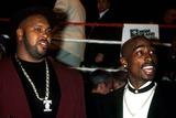 Tupac Shakur Photo 5