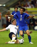Andrea Pirlo Photo 5