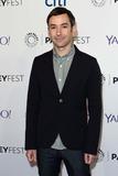 Andy Greenwald Photo 5