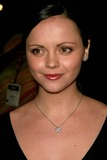 Christina Ricci Photo - Archival Pictures - Globe Photos - 78677