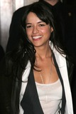 Michelle Rodriguez Photo 5