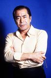 Toshiro Mifune Photo 5