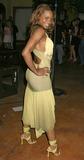 Kerri Kasem,Kena Zakia Photo - Si Tv Network Celebrates Kerri Kasems Birthday