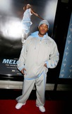 Carmelo Anthony Photo 5
