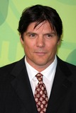Paul Johansson Photo 5