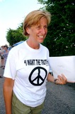 Cindy Sheehan Photo 5