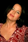 Andrea Corr Photo 5