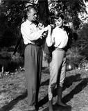 Gary Cooper Photo 5