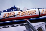 Evel Knievel Photo 5