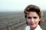 Lee Remick Photo 5
