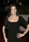 Kimberly Guilfoyle Photo 5