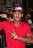 Romeo Miller Photo 5