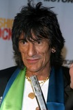Ron Wood Photo 5