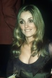 Sharon Tate Photo 5