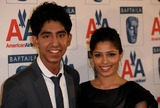 Dev Patel Photo 5