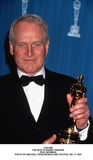 Paul Newman Photo - the 66th Academy Awards Paul Newman Photo by Michael FergusonGlobe Photos Inc