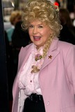 Donna Douglas Photo 5