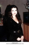 Yasmine Bleeth Photo 5